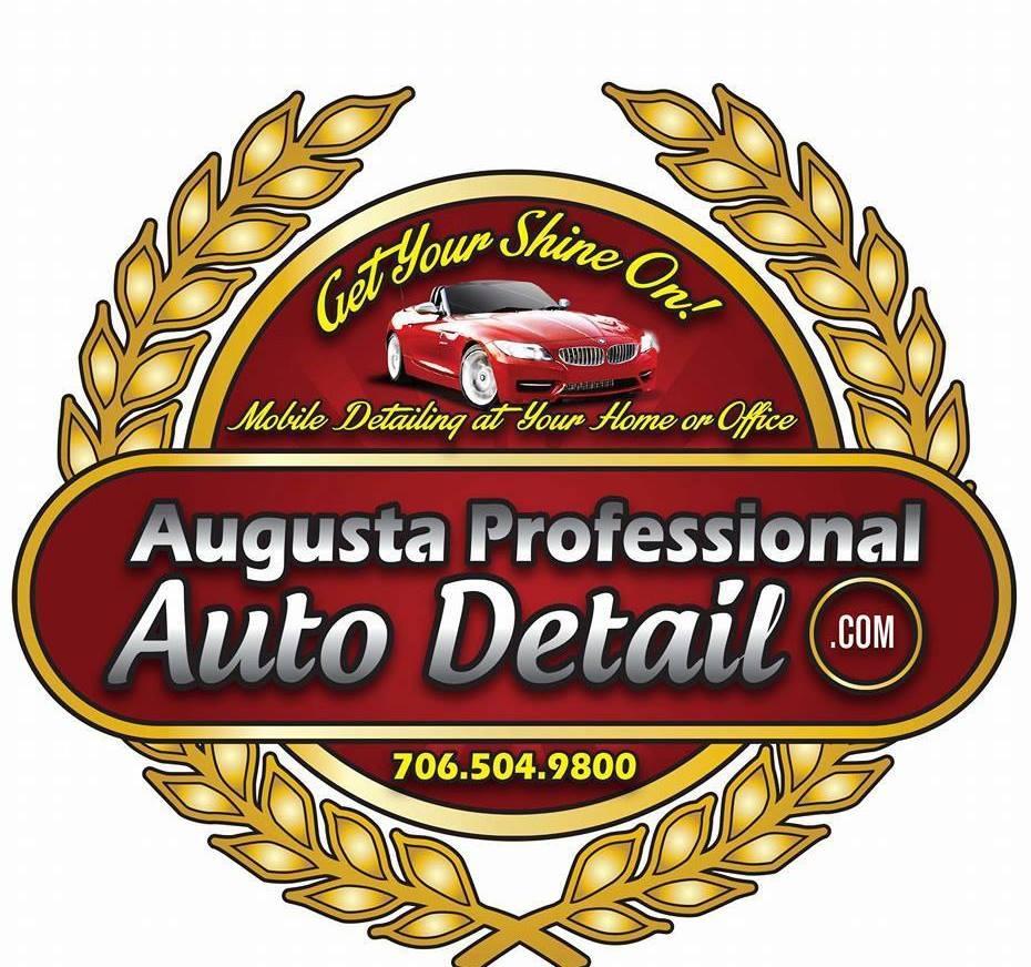 Augusta Professional Auto Detail